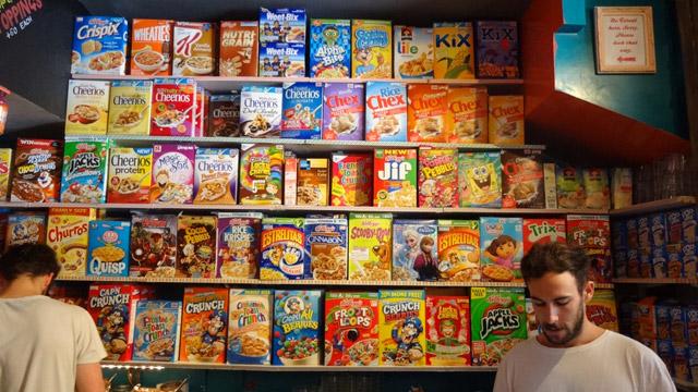Cereal-Killer-Cafe-1