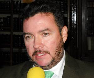 Felipe de Jesús Orozco García