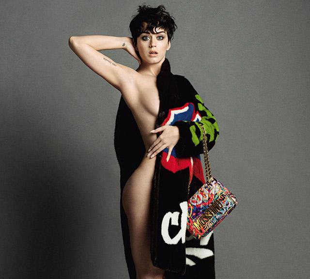 Katy-Perry-Moschino-thum