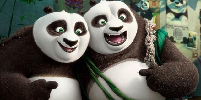Kung-Fu-Panda-3-International-Trailer