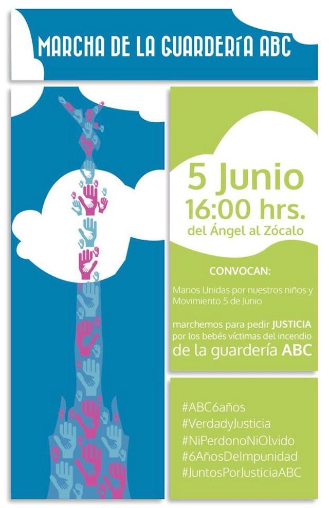 MARCHA_ABC