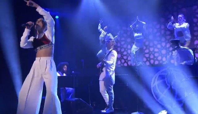 Major-Lazer-on-Fallon-640x371