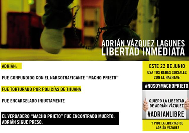 adrian_vazquez