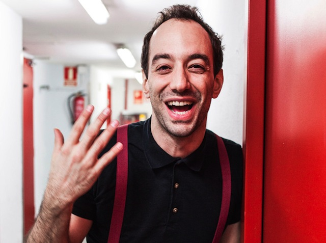 albert-hammond-jr-507