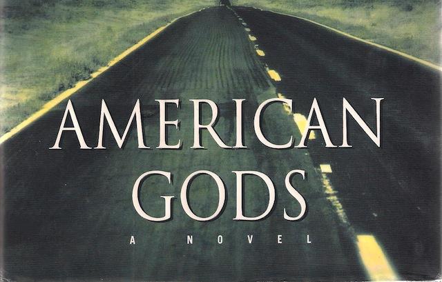 american-gods-140312