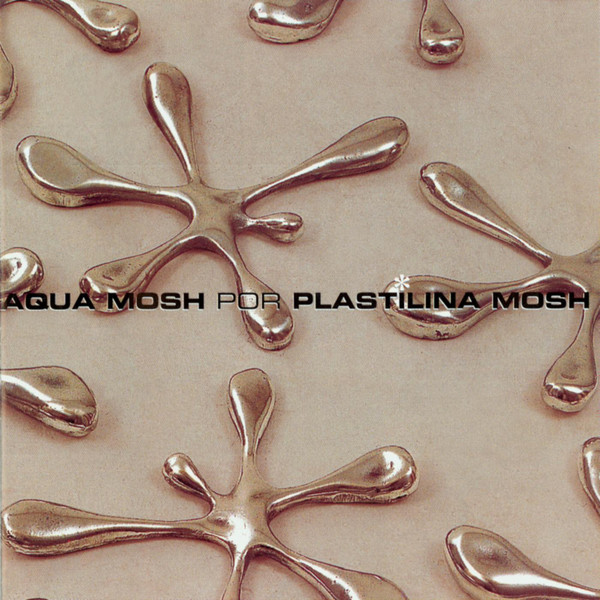 aquamosh-plastilina