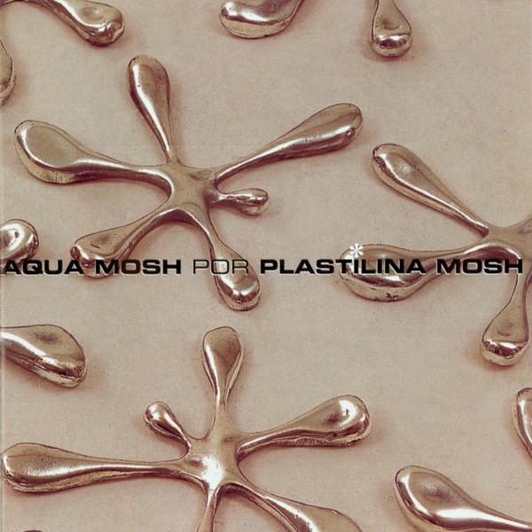 aquamosh-plastilina