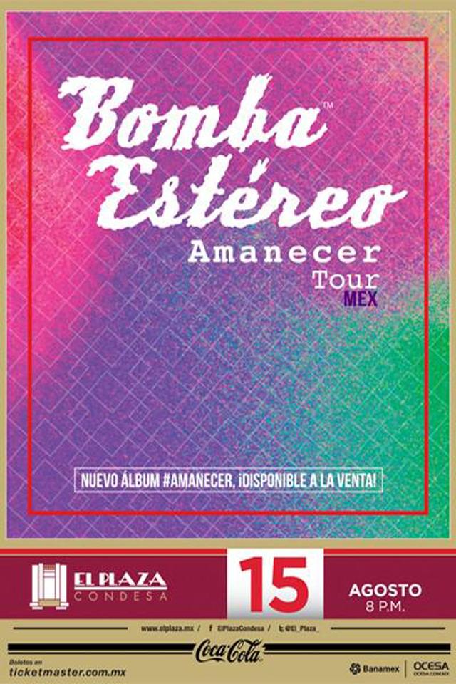 bombaestereo_0102