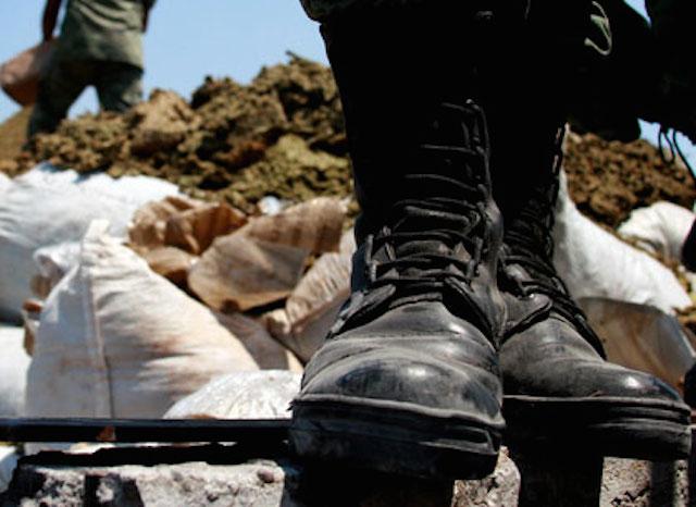 botas_militares
