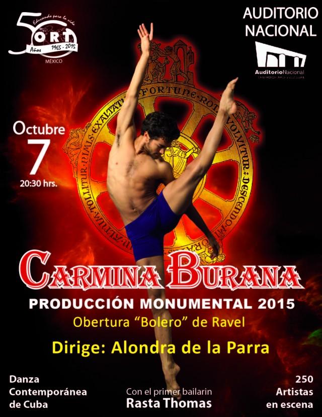 carmina_burana_5