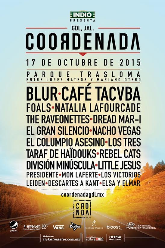 coordenada2