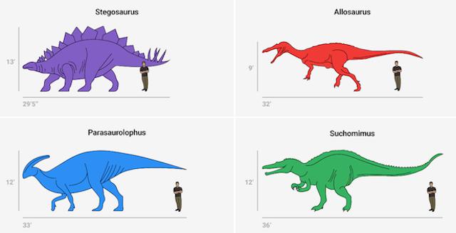 dinosaurios_tam_