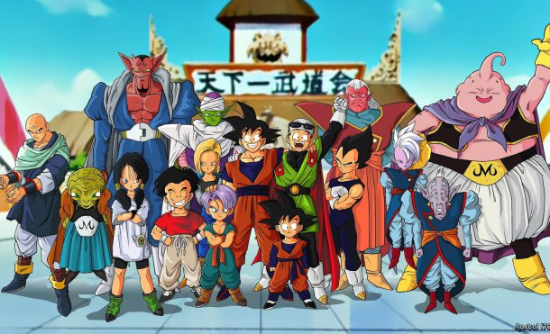 dragon-ball (1)
