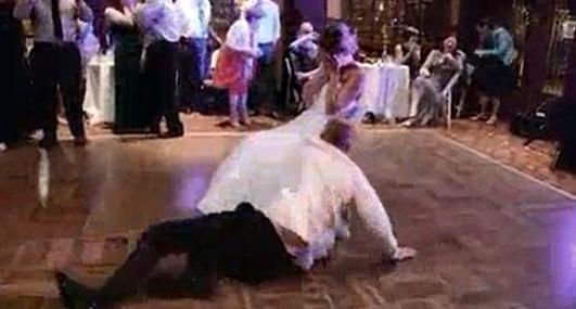 epic fail boda
