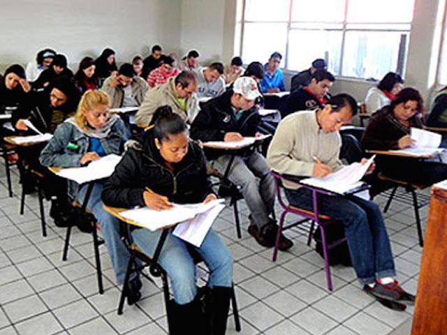 evaluacion-docente