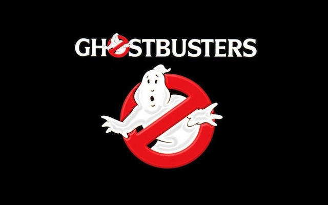 ghostbusters-wide