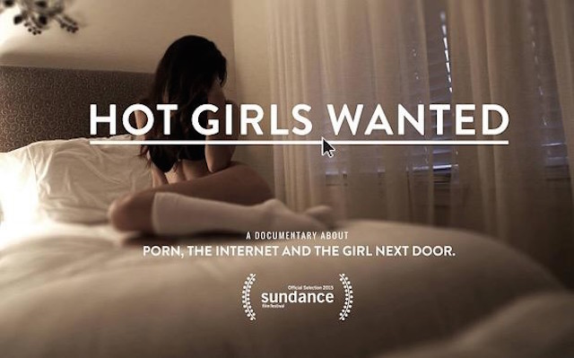 hotgirls_wanted_