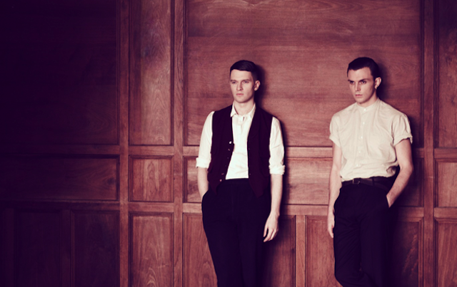 hurts-Some-Kind-of-Heaven