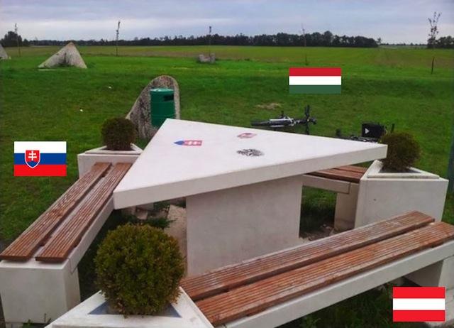 international-borders-22__700