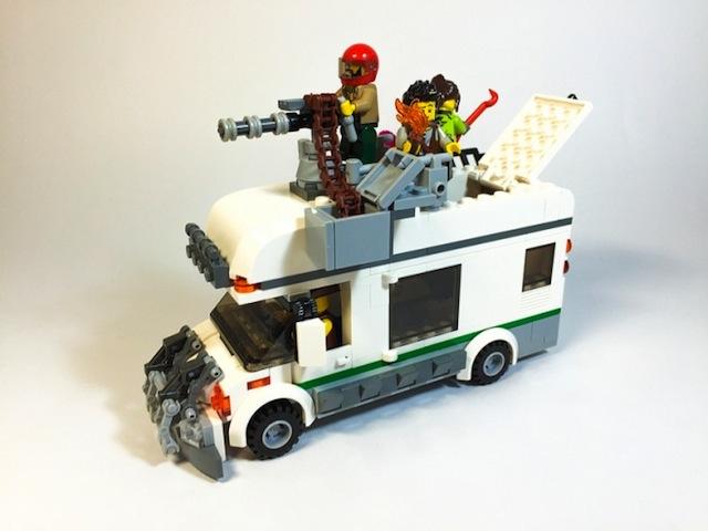 kb8ytch-137146