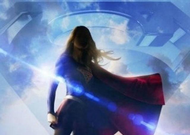 la_supergirl_pst