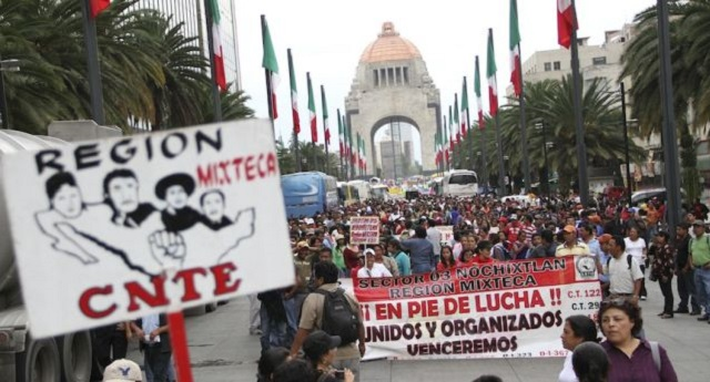 marchas4