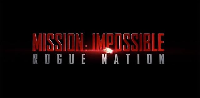 missionrogueheader