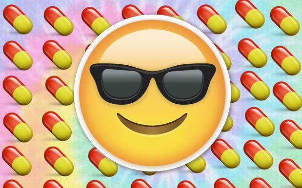 pills.emoji