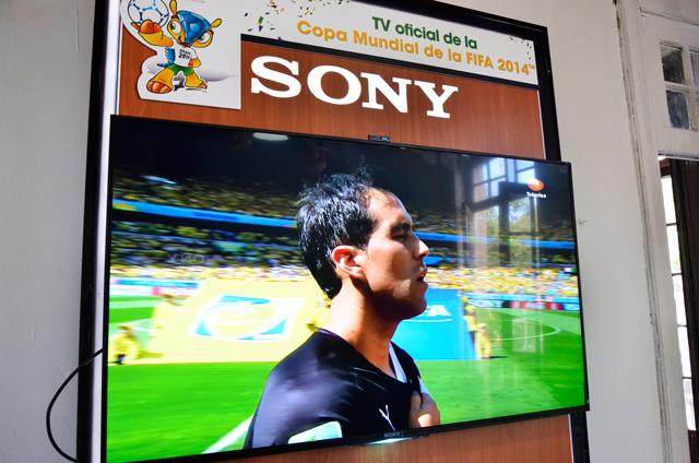 sony_mundial3