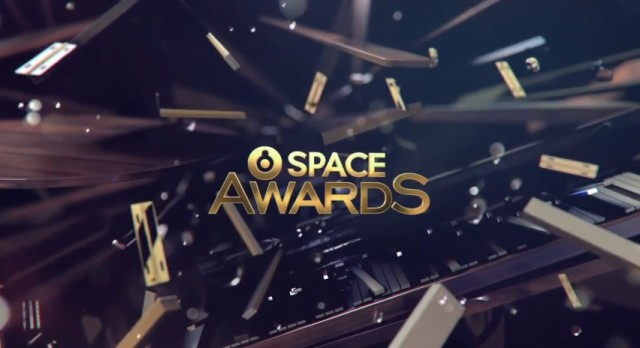 space-awards-2014-640x348
