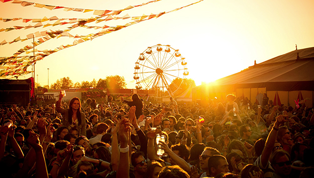 top-10-spring-summer-festivals