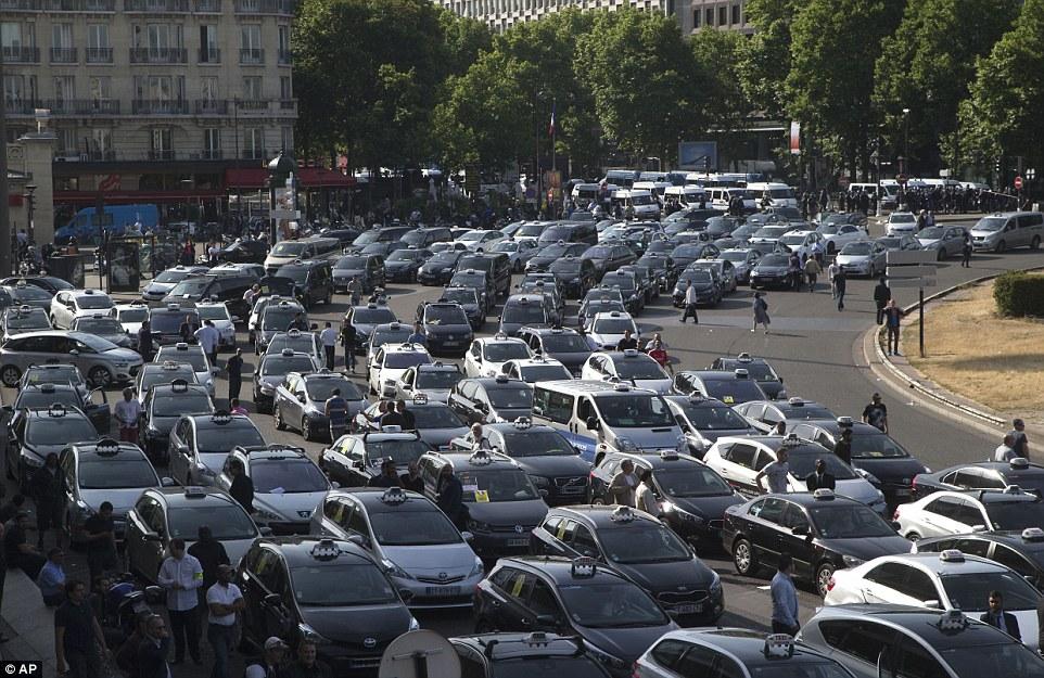 uber francia5