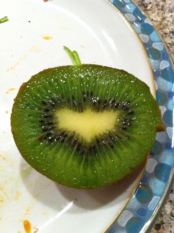 unusual-shape-fruit-vegetables-20__605
