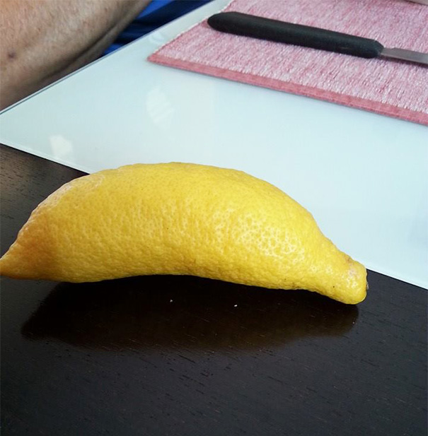 unusual-shape-fruit-vegetables-6__605