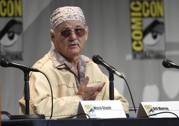 Bill-Murray-Comic-Con