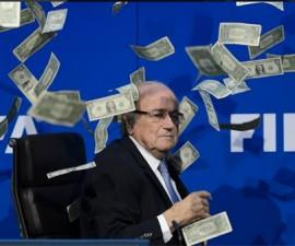 Blatter-Dinero