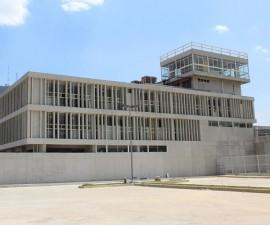 Centro-Varonil-de-Seguridad-Penitenciaria Cevasep1