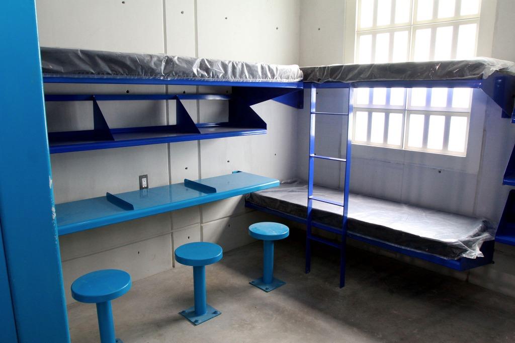 Centro-Varonil-de-Seguridad-Penitenciaria Cevasep3
