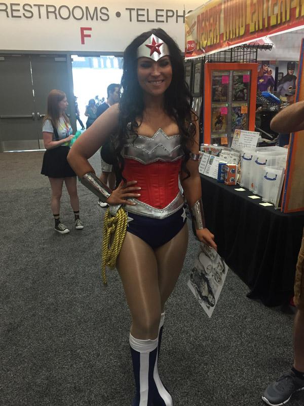 Comic-Con-Dia-1-2