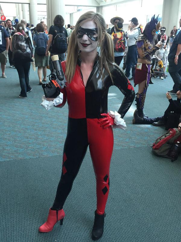 Comic-Con-Dia-1-4