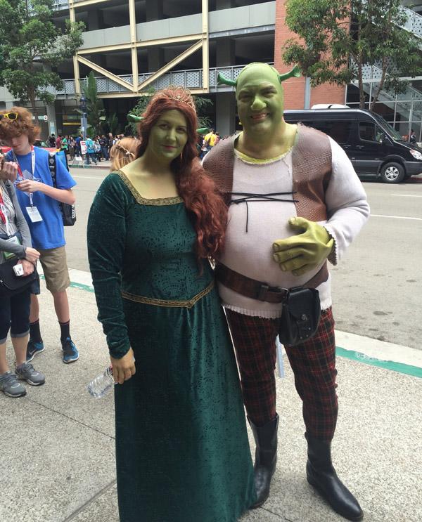 Comic-Con-Dia-1-6