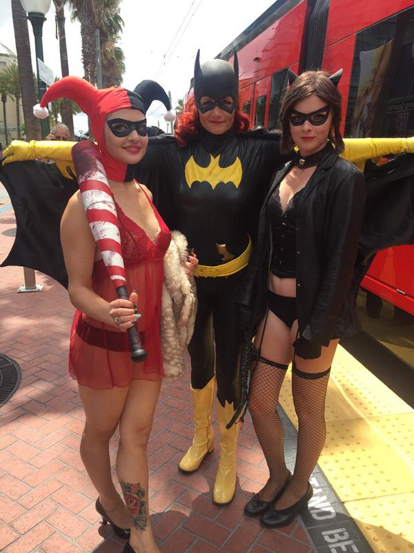 Comic-Con-Dia-1-8