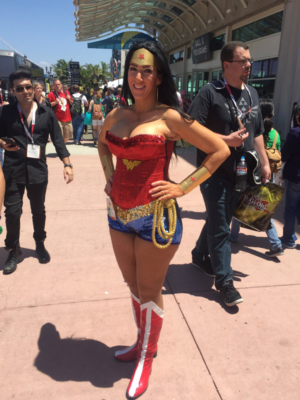 Comic-Con-Dia-1-9