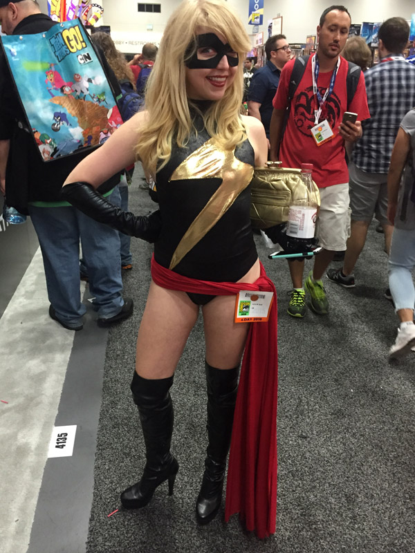 Comic-Con-Sexy-2015-9