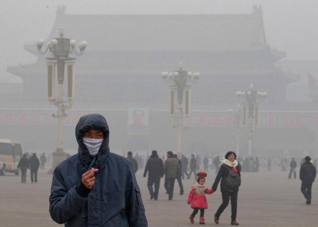 Contaminacion-Pekin-2