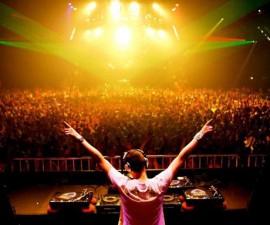 DJ-Troll