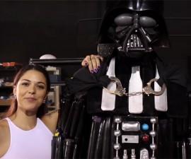 Darth-Vader-Porno