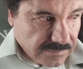 El-Chapo-Puntoporpunto-e1424573356939