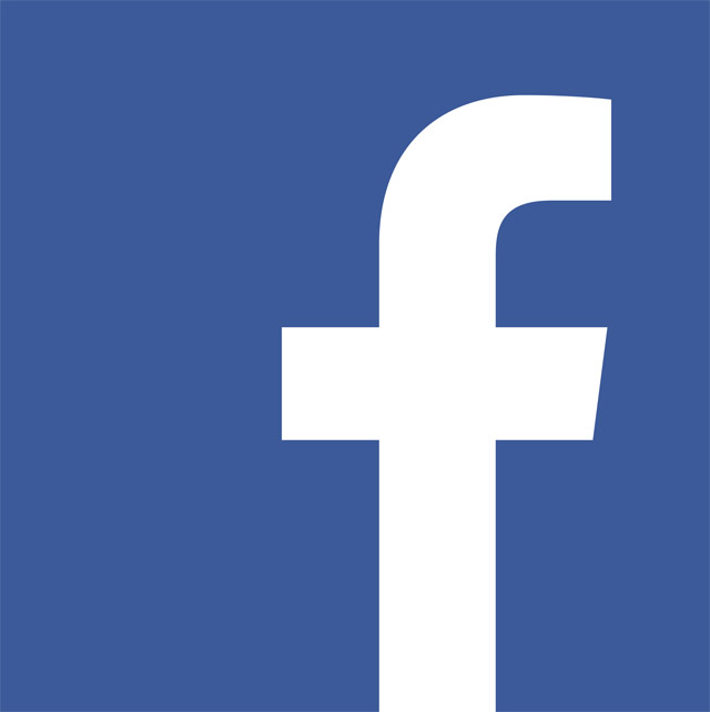 Facebook-logo-thumb