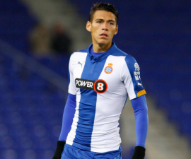 Héctor-Moreno-Espanyol_Internet
